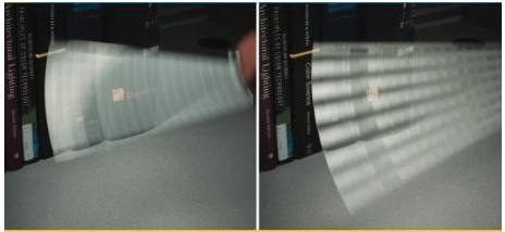 IEEE PAR1789 – zalecenia dotyczące migotania LED