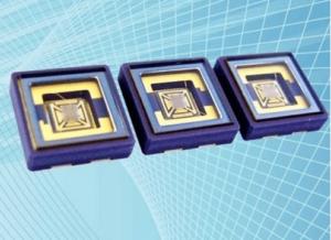 Read more about the article Ultrafioletowe światło LED do uzdatniania wody (UV-LED)