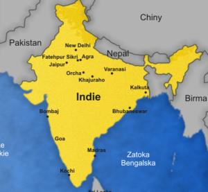 Indie promują żarówki LED w cenie mniejszej niż za zwykłą żarówkę