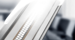 Nowa seria diod Osram – modele E3 Duris