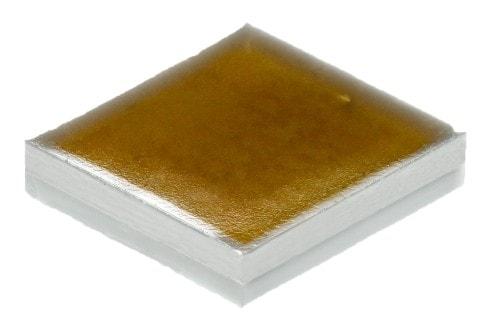 Wydajniejsze diody Cree SMD Xlamp MHD