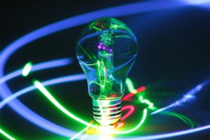 SOWA 2 – finansowanie LED dla samorządów